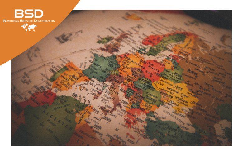 Aprire una società all'estero: la questione della doppia imposizione
