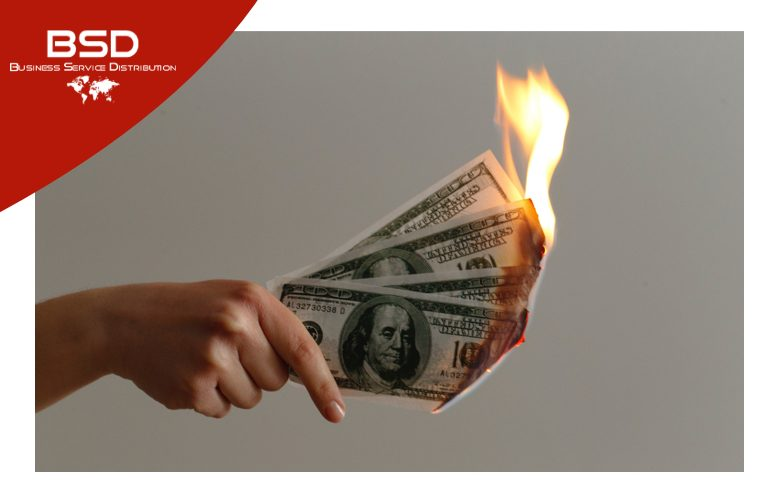 """La truffa delle """"Capitals Banks"""" sul conto corrente estero e lo """"schema Ponzi"""""""