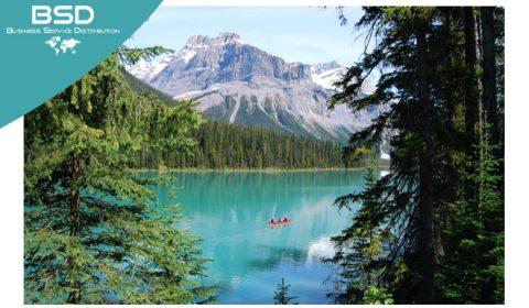 Cosa accomuna il Canada ai paradisi fiscali?