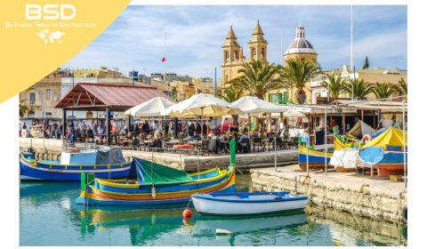 Cosa bisogna sapere per aprire in sicurezza una società ltd a Malta