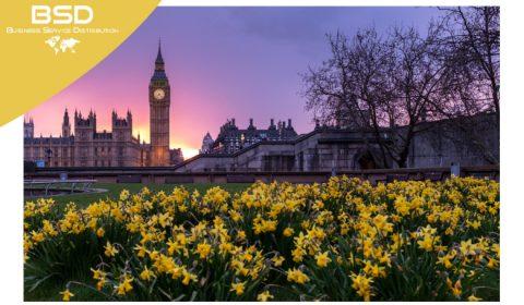 Società inglese: dubbi del nuovo inizio post Brexit
