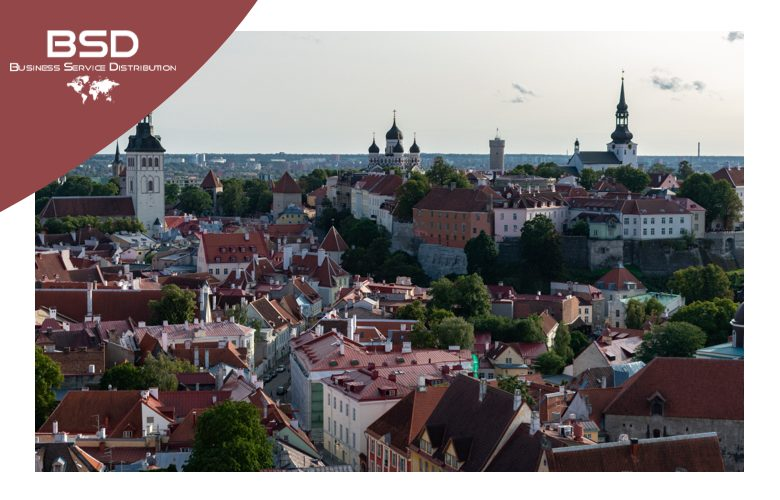 Tassazione da paradiso fiscale e agevolazioni per le imprese: il caso Estonia