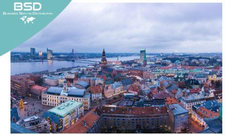 conto-estero-società-offshore-in-lettonia