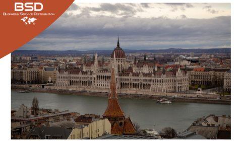 Tra i paradisi fiscali in Europa, scegli l'Ungheria per la tua società