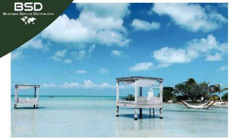 Società offshore in Belize: tutti i vantaggi