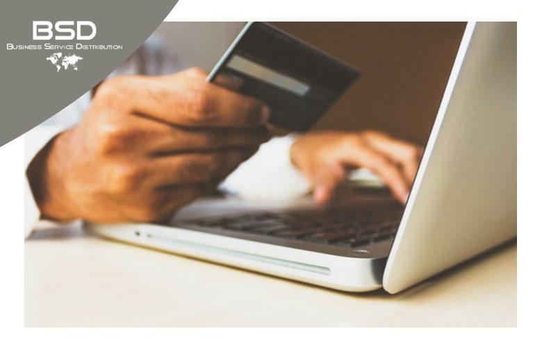 Carte di debito anonime: privacy e sicurezza per il tuo conto offshore