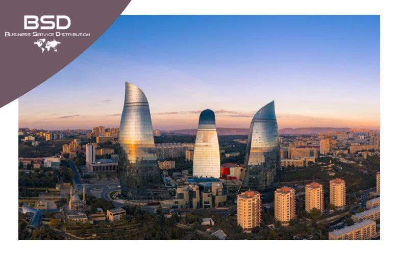 Società offshore: i vantaggi dell'Azerbaijan