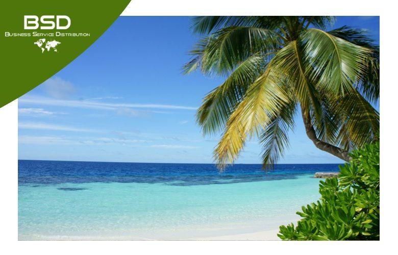 Paradisi fiscali e tutela della privacy: il Belize