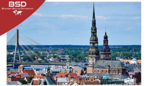 Paradisi fiscali in Europa: tasse lettoni | Paradisi Fiscali