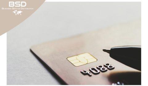 Conto offshore e carta di credito anonima | Paradisi Fiscali