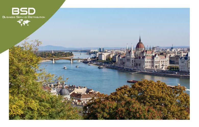 Un paradiso fiscale vicino a noi: l'Ungheria | Paradisi Fiscali