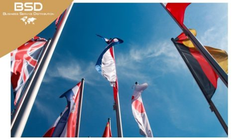 Paradisi Fiscali in Europa: scoprili con BDS | Paradisi Fiscali