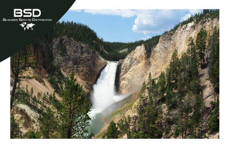 Società offshore nel Far West: il Wyoming | Paradisi Fiscali