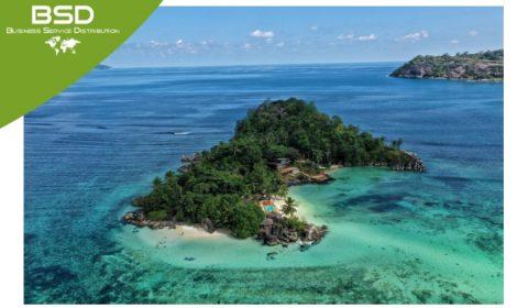 Un paradiso fiscale pieno di risorse: le Seychelles | Paradisi Fiscali