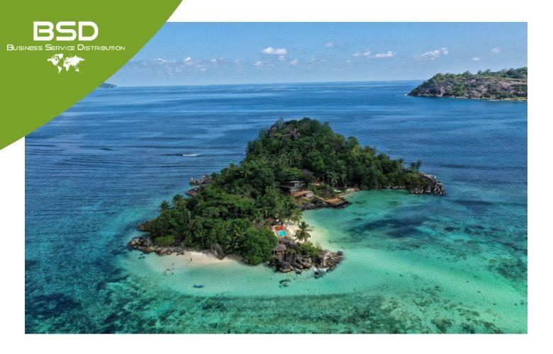 Un paradiso fiscale pieno di risorse: le Seychelles   Paradisi Fiscali