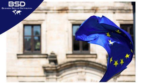 Paradisi fiscali in Europa: scopri tutti i vantaggi | Paradisi Fiscali