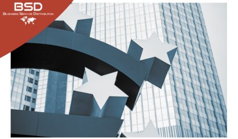Paradisi fiscali in Europa: minimum tax in arrivo? | Paradisi Fiscali