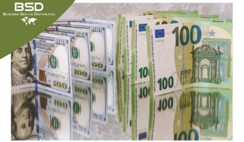 Paradisi fiscali: conosci tutti i vantaggi? | Paradisi Fiscali
