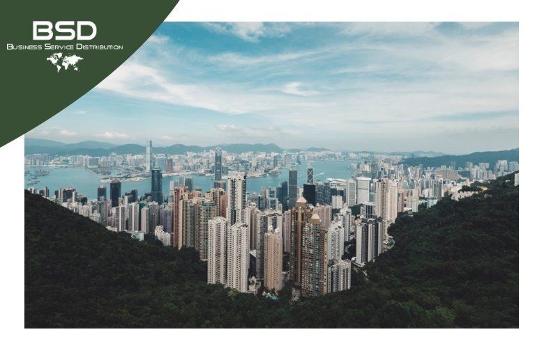 Paesi offshore e banche: quali sono i rapporti? | Paradisi Fiscali