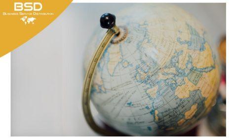 Paradisi fiscali: nuove realtà in arrivo? | Paradisi fiscali