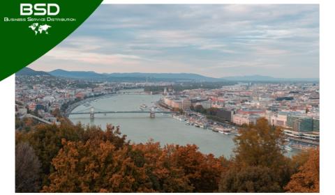 Paradisi fiscali in Europa: i primati di Budapest | Paradisi Fiscali
