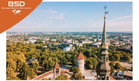 Paradiso fiscale estone: la nuova Silicon Valley | Paradisi Fiscali