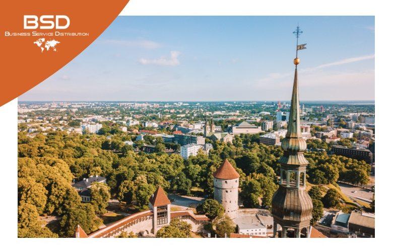 Paradiso fiscale estone: la nuova Silicon Valley   Paradisi Fiscali