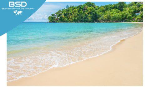 Paradiso fiscale: la Repubblica delle Seychelles   Paradisi Fiscali