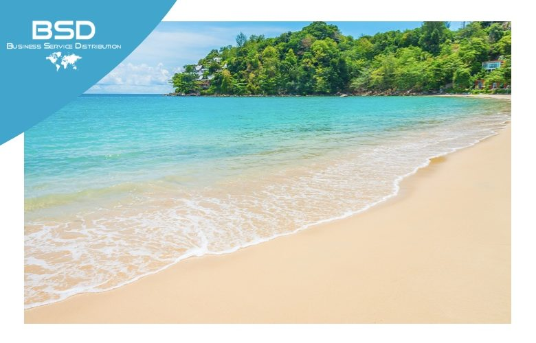 Paradiso fiscale: la Repubblica delle Seychelles | Paradisi Fiscali