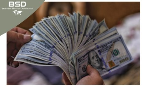 Conto corrente estero: è obbligatorio dichiararlo?   Paradisi fiscali